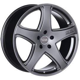 OZ Racing CANYON ST 7,5x17 ET25
